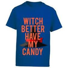 Twix Mars Candy Bar Wrapper Kids Halloween Costume