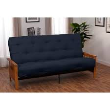 microfiber sofas couches u0026 loveseats for less overstock com