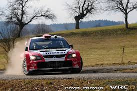 mitsubishi rally car forums rallye info com u2022 view topic mitsubishi lancer evo wrc