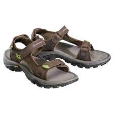mens sandals kathmandu nz