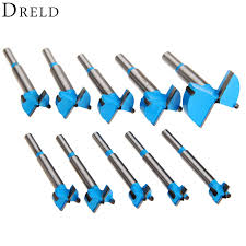 Woodworking Tools Canada Suppliers by Aliexpress Com Buy 10pcs 15mm 50mm Woodworking Tools Carbide