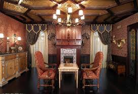 goth home decor and furniture home design and decor gothic goth home decor and furniture