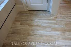Wood Floors In Bathroom by 155 Best Bathroom Floor Tiles Images On Pinterest Bathroom Floor