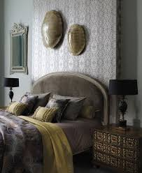 chambre awesome chambre agriculture 65 high definition wallpaper 33 best embellished images on cushions fabric wall