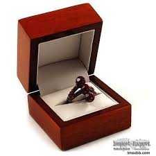 jewelry rings box images Jewelry box for rings the best photo jewelry jpg