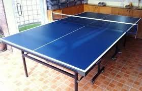 Ping Pong Table Cheap Cheap Ping Pong Tables Craigslist Home Design Ideas