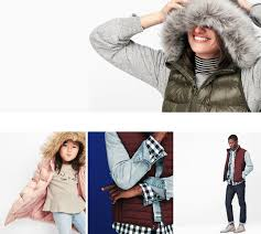 shop women men maternity baby u0026 kids clothes online gap