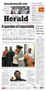 Kingmont Mobile Home Park Houston Tx Everett Daily Herald December 08 2014 By Sound Publishing Issuu
