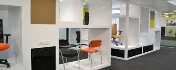 Interior Designer Pune Charges S V Mulgund And Associates Architects U0026 Interior Designers Pune