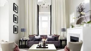 Curtains Living Room by Charismatic Stage Curtain Hire Melbourne Tags Stage Curtains