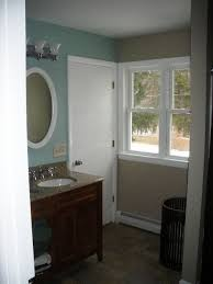 behr bathroom paint color ideas 43 best behr 730c images on paint ideas behr and behr