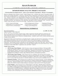 Sample Resume Data Analyst by Data Warehouse Architect Resume Data Architect Resume Architect