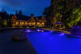 the best landscape lighting the bright ideas blog landscape lighting pro of utah landscape