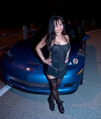 digital corvette forum nws droptopgal s grand sport corvette forum