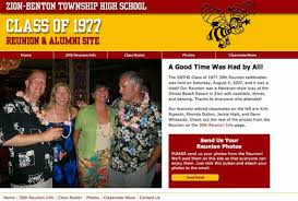 high school web design class e howe technical writing web design