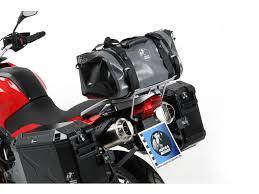 bmw f motorcycle hepco becker motorcycle rear rack enlargement bmw f 650 f