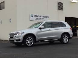 Bmw X5 99 - bmw x5 in washington for sale used cars on buysellsearch