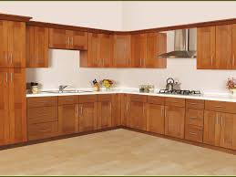 unfinished kitchen cabinets wholesale alkamedia com