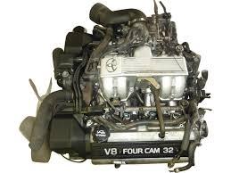 lexus ls400 models lexus ls400 japanese engines 1uz fe for sale