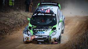 subaru rally jump 2012 year in review 100 acre wood gotcone com