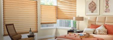 Hunter Douglas Blind Pulls Hunter Douglas The Alustra Collection Of Vignette Today U0027s
