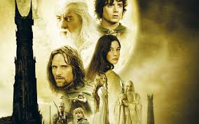 gifts for lord of the rings fans the best gifts for lord of the rings fans spy
