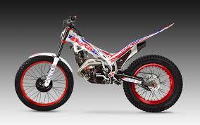 evo 2015 2015 beta evo factory limited edition u2013 the motomerlin blog