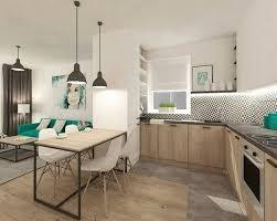 bloc cuisine compact bloc cuisine compact pour studio fresh 466 best cuisines aménagement
