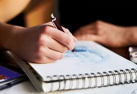 job profile police and forensic sketch artist