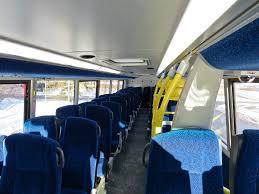Double Decker Bus Floor Plan Hd Wallpapers Floor Plan Free Awi Eiftcom Press