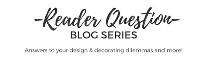 Best Store For Home Decor Shopping For Home Decor In Canada Reader Q U0026 A Satori Design