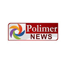 News Polimer News Youtube