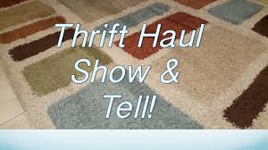 I Love Lucy Home Decor It U0027s A Thrift Show And Tell Home Decor Haul Youtube