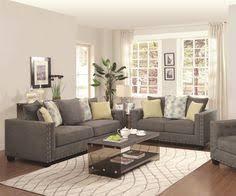 Complete Living Room Set 50 Brilliant Living Room Decor Ideas Room Decor Living Rooms