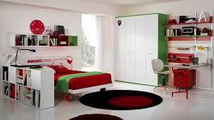 d oration pour chambre 24 idées de décoration pour chambre d enfant
