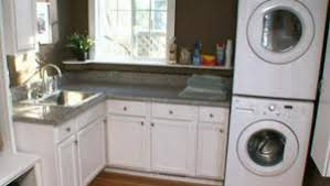 Sink For Laundry Room Laundry Room Sinks Pictures Options Tips Ideas Hgtv