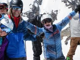 Snowbird Ski And Patio Guru Dave Snow Report U2013 Daily Ski And Snowboard Conditions For