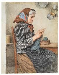 w rmer in der k che 409 best albert anker images on watercolours