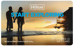 buy gift cards discount buy gift cards from american express