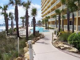 calypso great rates 5th floor free beach vrbo