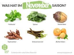 paleo küche saisonale paleo küche was kann im november essen prinzip paleo
