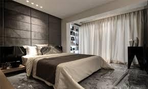 Men S Bedroom Ideas Interior Bedroom Design For Men With Stunning Contemporary Mens