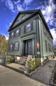 Lizzie Borden Bed And Breakfast 177 Best Lizzie Borden 1892 Images On Pinterest Fall River