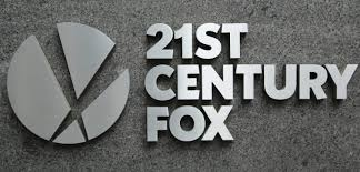 takeover bid disney fox takeover disney gears up for takeover bid verdict