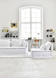 White Ikea Sofa 98 Best Industrial Chic Images On Pinterest Industrial Chic