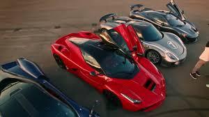porsche mclaren p1 ferrari laferrari vs mclaren p1 vs bugatti veyron vs porsche