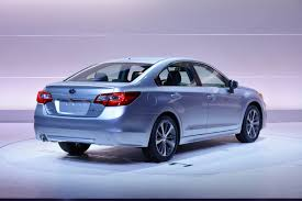 legacy subaru 2014 all new 2015 subaru legacy family sedan pictures and details
