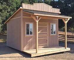 shed styles western style storage sheds images on the farm