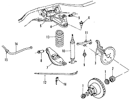 1988 dodge ram transmission 2wd front sway bar is it needed dodge ram ramcharger cummins