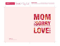 Mother S Day Designs Diy Mother U0027s Day Gifts Corel Discovery Center